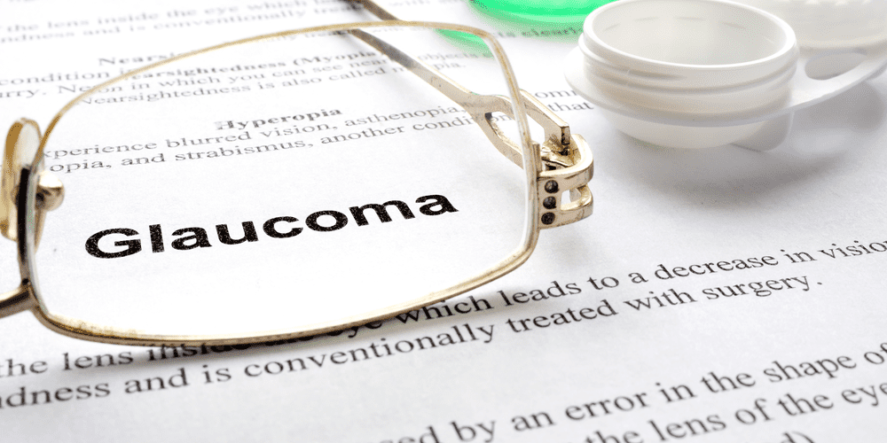 Open- vs. Closed-Angle Glaucoma: What's the Difference?